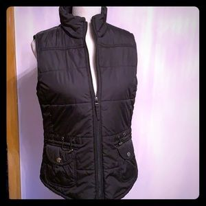 New York and Co vest small